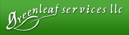GREENLEAF SERVICES LLC