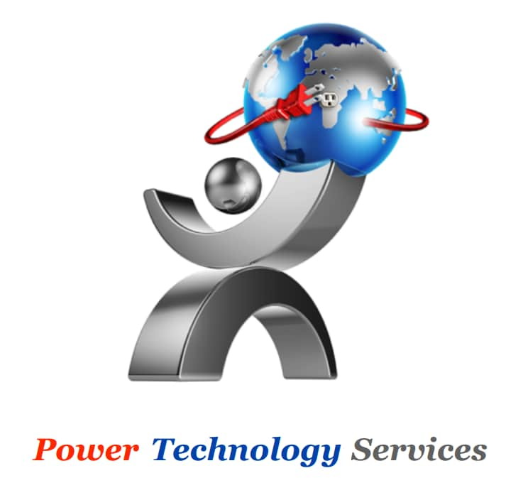 Power Technology services