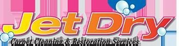 Jet Dry Cleaning & Restoration