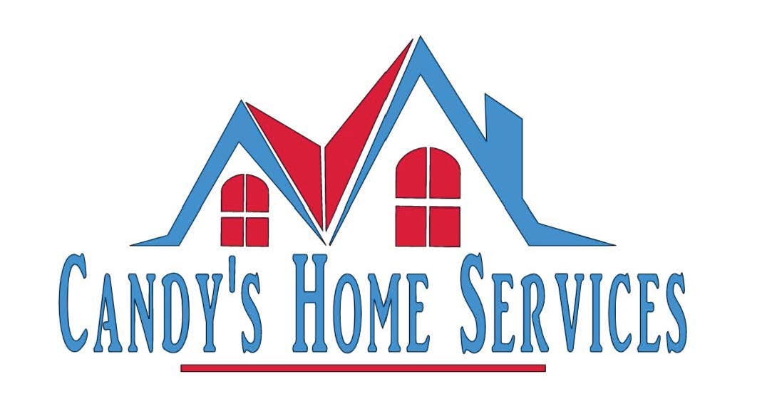 Candy's Home Services