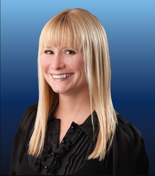 Alyssa Samuelson / Success Real Estate Group