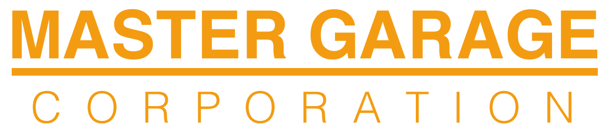 Master Garage Corporation
