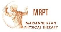 MRPT Physical Therapy