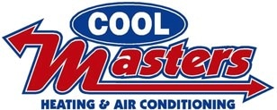 Cool Masters Heating and Air Conditioning