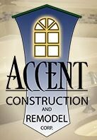 Accent Construction and Remodel Corp