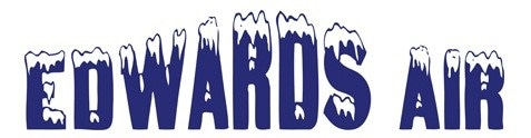 Edwards Air Ent LLC