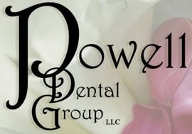 Powell Dental Group LLC