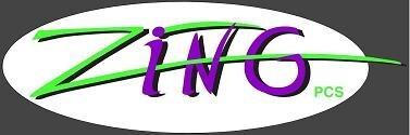 Zing PCS