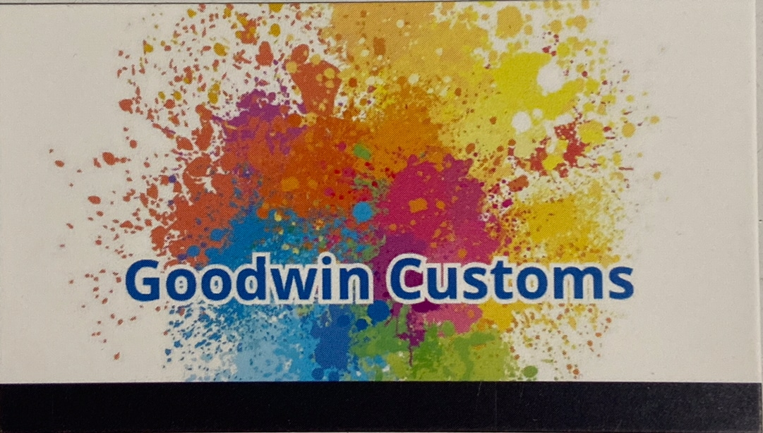 Goodwin Customs
