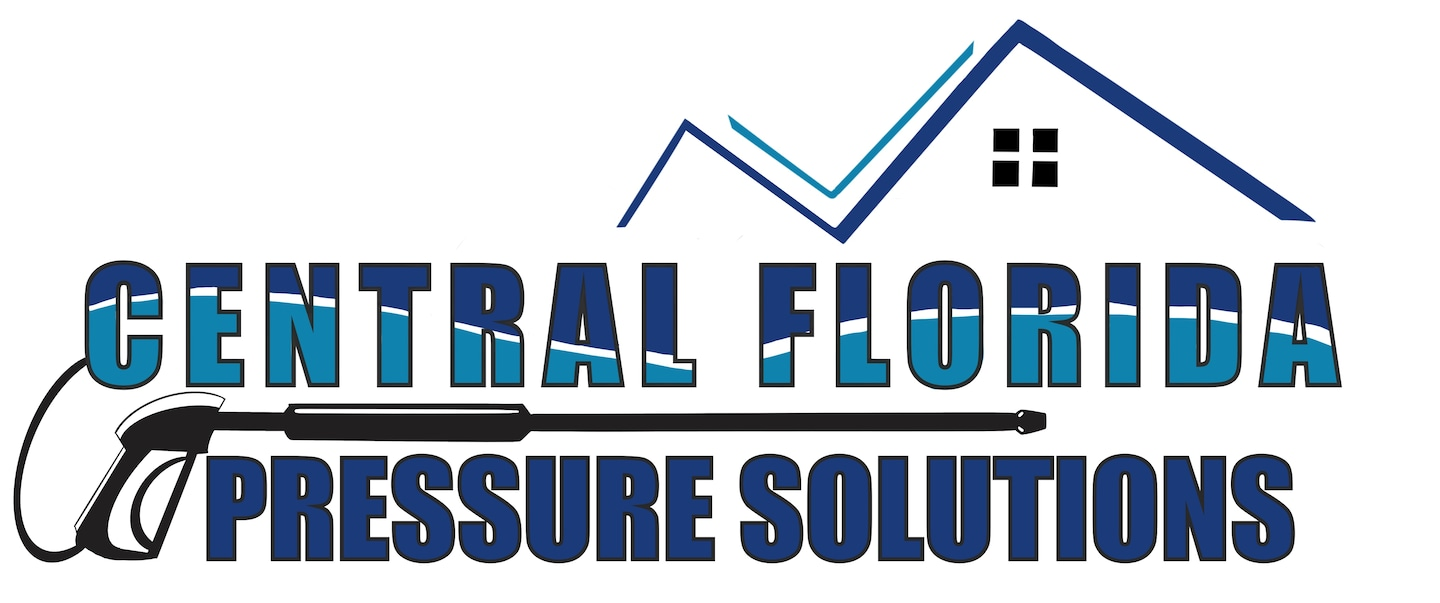 Central Florida Pressure Solutions