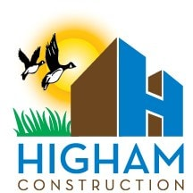 Higham Construction