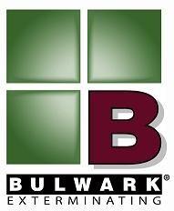 Bulwark Exterminating-Chattanooga