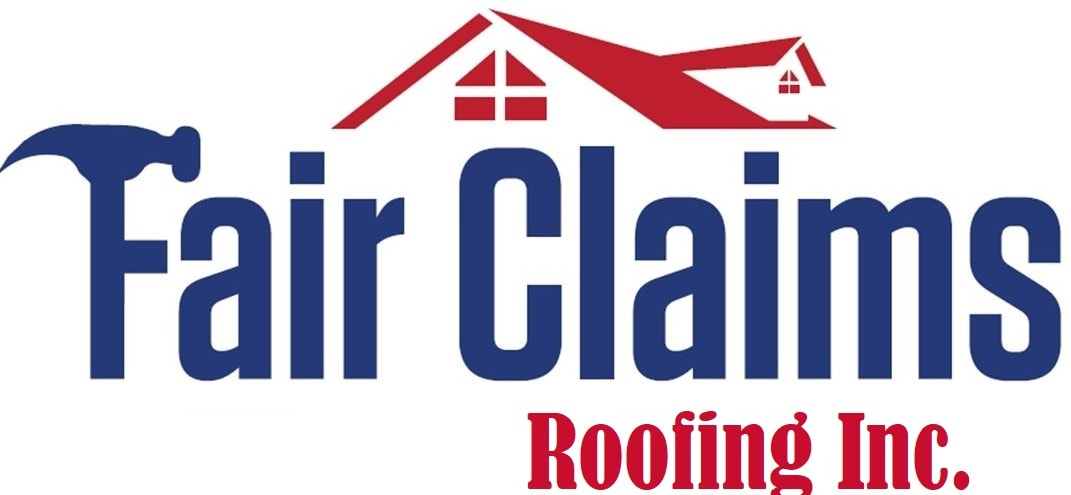 Fair Claims Contracting Inc.
