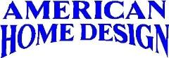 American Home Design Inc