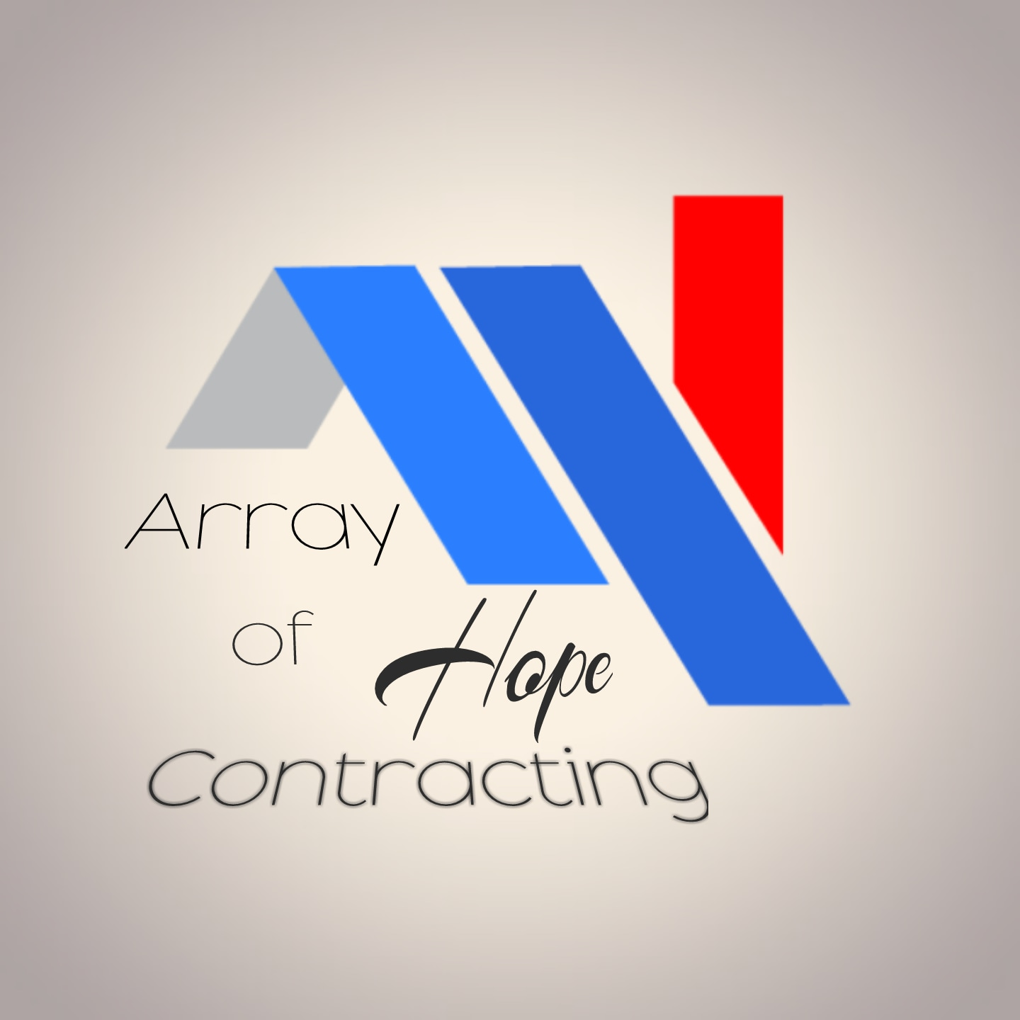 Array of Hope Contracting