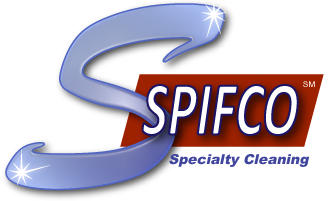 Spifco Specialty Cleaning