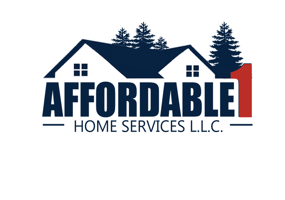 Affordable One Home Services