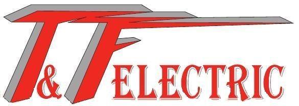 T & F Electric
