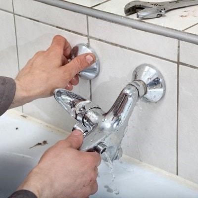 Superior Plumbing & Construction