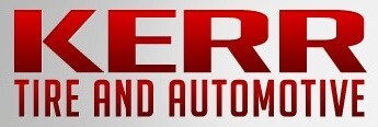 Kerr Tire & Automotive