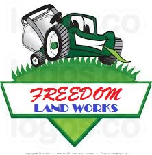 Freedom Land Works