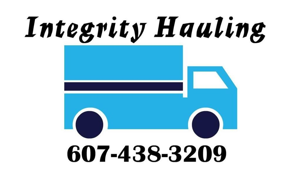 Integrity Hauling Services