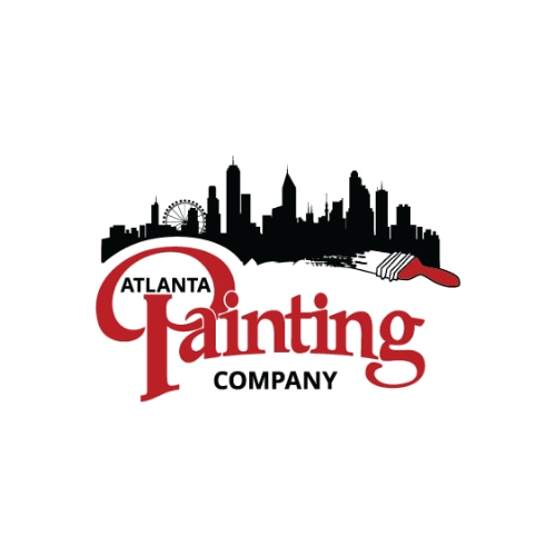 Atlanta Painting Company