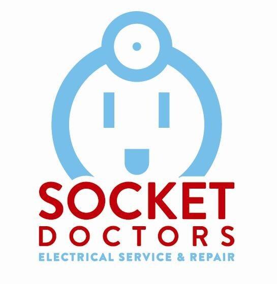 Socket Doctors