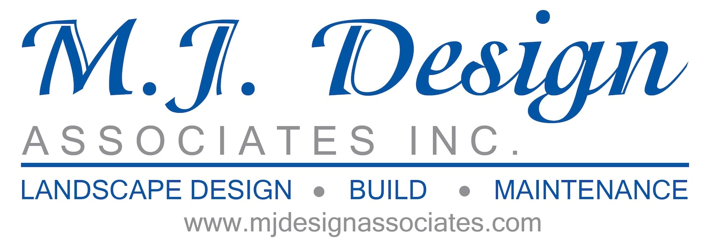 MJ Design Associates Inc