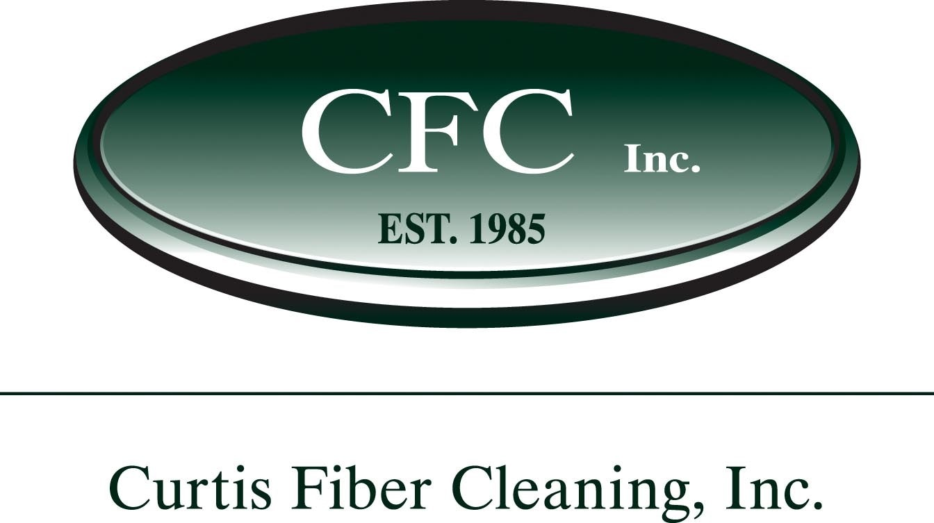 Curtis Fiber Cleaning, Inc logo
