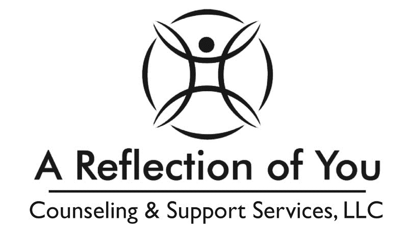 A Reflection of You Counseling & Support Services