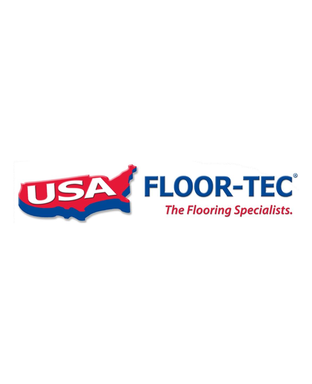 USA Floor-Tec, Inc.