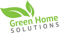 Green Home Solutions Long Island