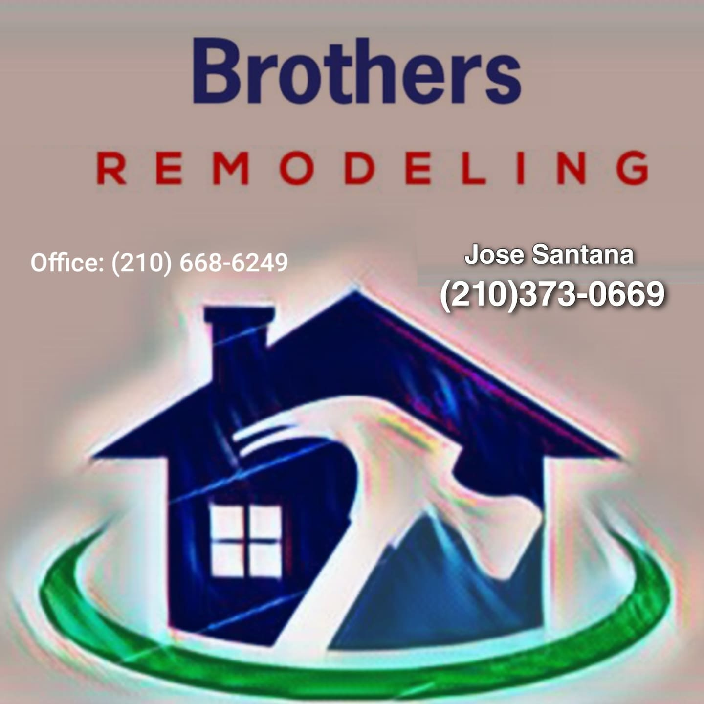 Brother's Remodeling
