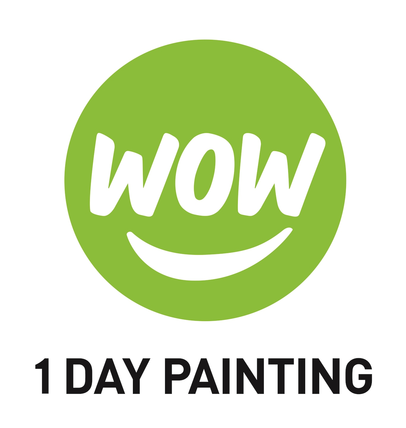 WOW 1 DAY PAINTING Westchester NY & Fairfield CT