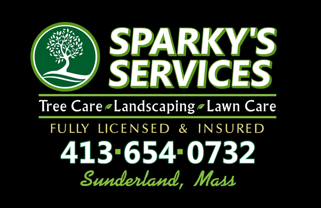 Sparky's Services