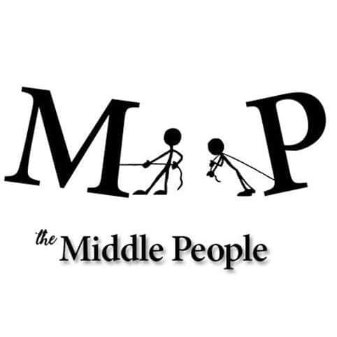 The Middle People, LLC