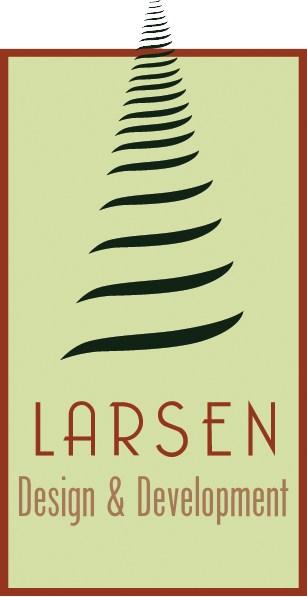 Larsen Design & Development