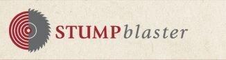 Stump Blaster