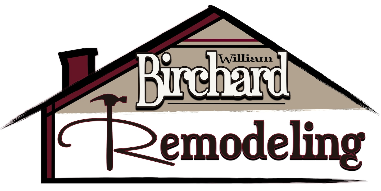 William Birchard Remodeling LLC.