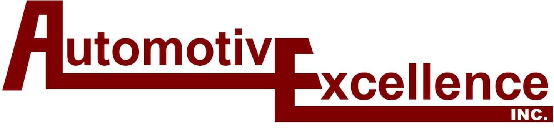 Automotive Excellence Inc