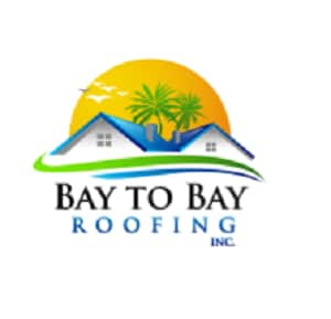 Bay To Bay Roofing Inc