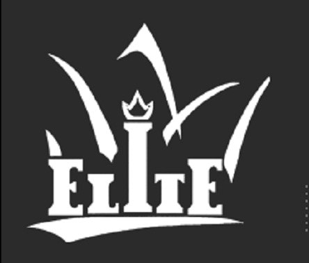 Elite Construction & Remodeling