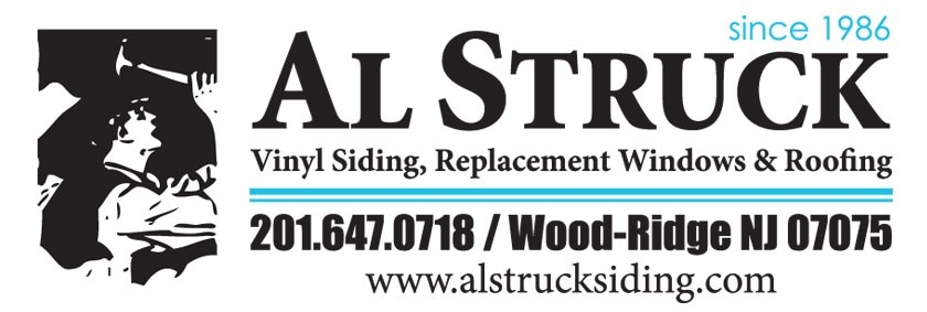 Al Struck Roofing and Siding