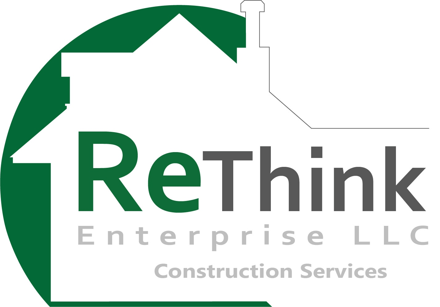 Rethink Enterprise
