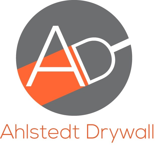 Ahlstedt Drywall LLC