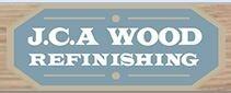 JCA Wood Refinishing