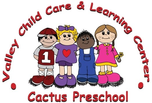 Valley Child Care & Learning Center