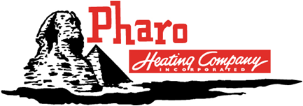 PHARO HEATING AND COOLING