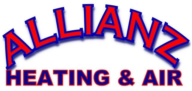 Allianz Heating & Air